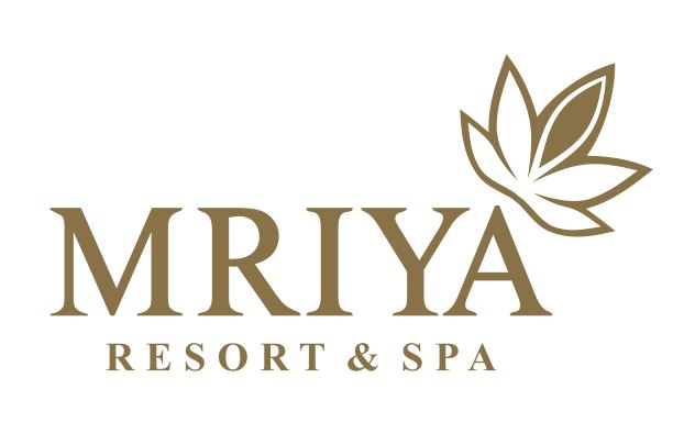 Mriya ResortSPA